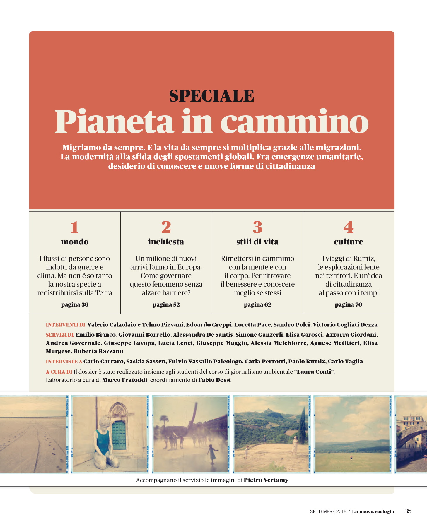 around-the-walk-_-pietro-vertamy-_tearsheet-nuova-ecologia-01
