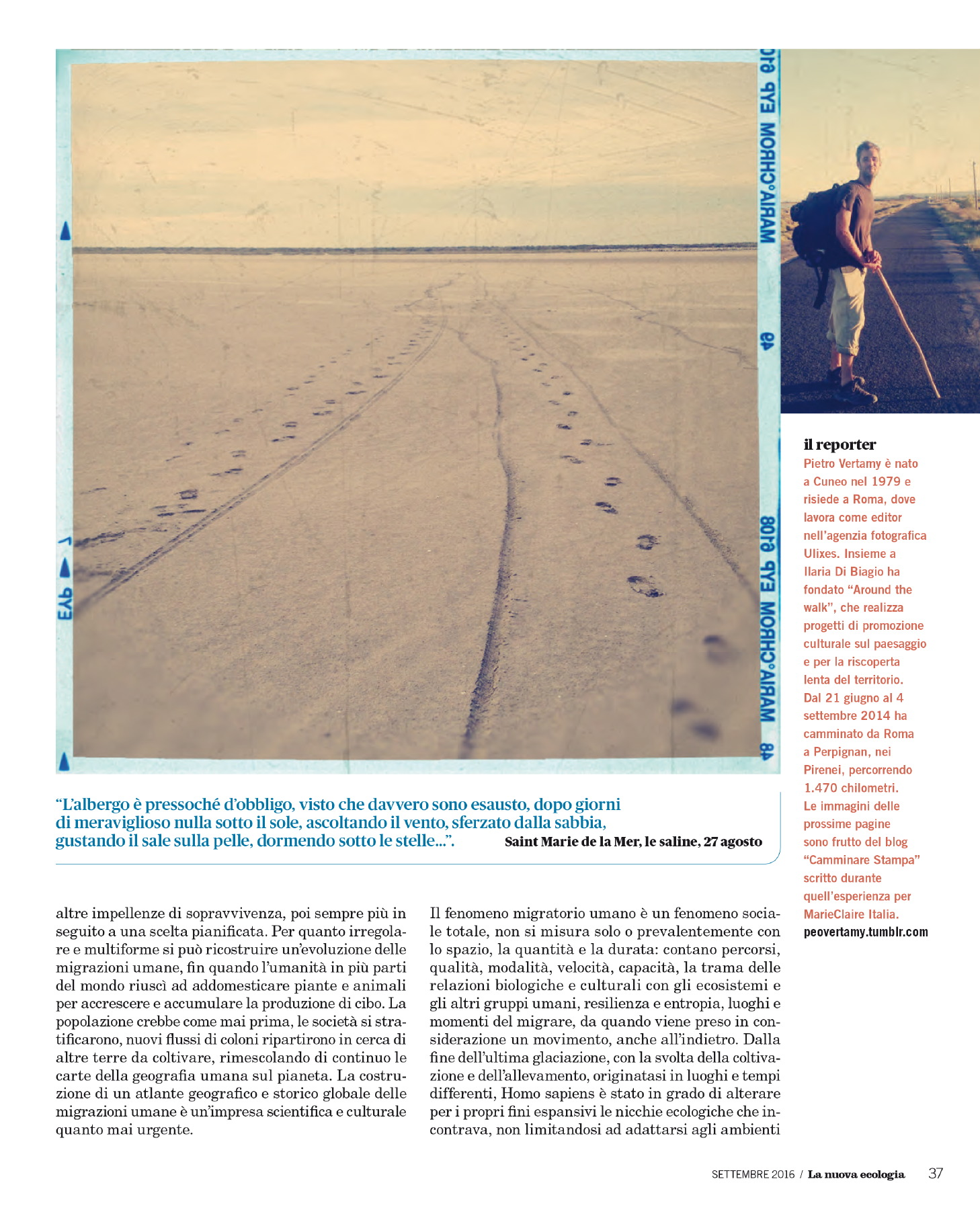 around-the-walk-_-pietro-vertamy-_tearsheet-nuova-ecologia-02