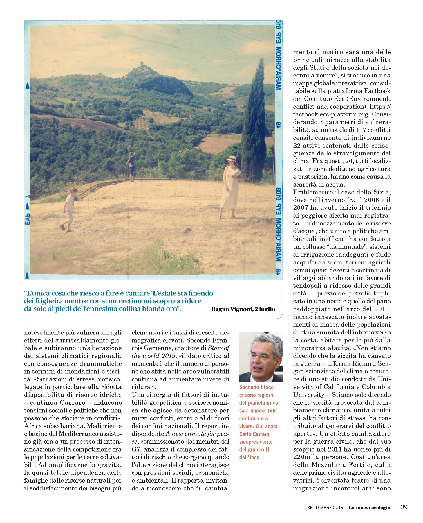 around-the-walk-_-pietro-vertamy-_tearsheet-nuova-ecologia-03