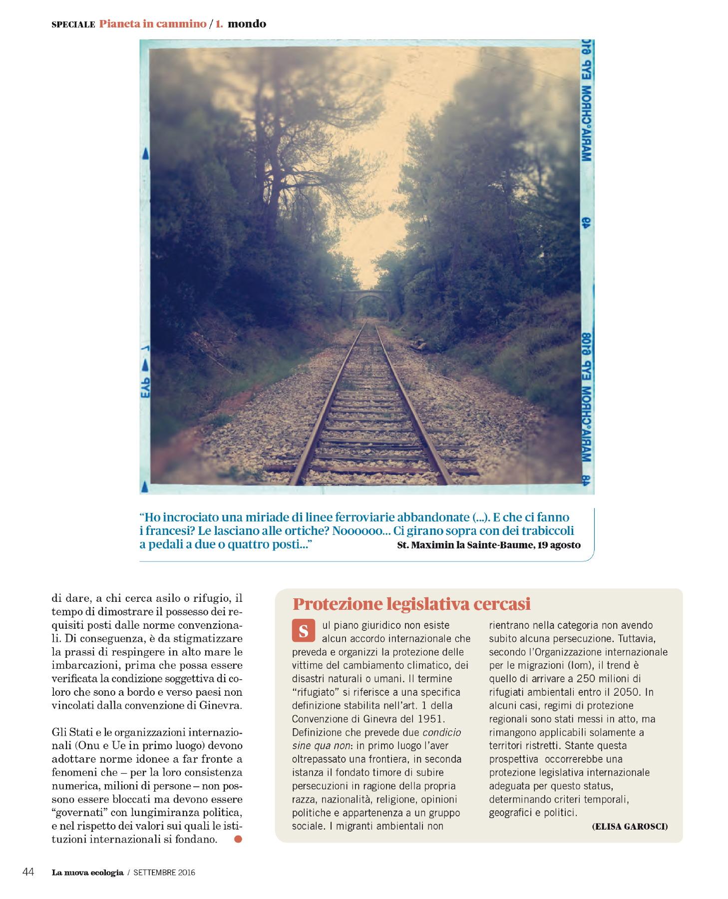 around-the-walk-_-pietro-vertamy-_tearsheet-nuova-ecologia-04