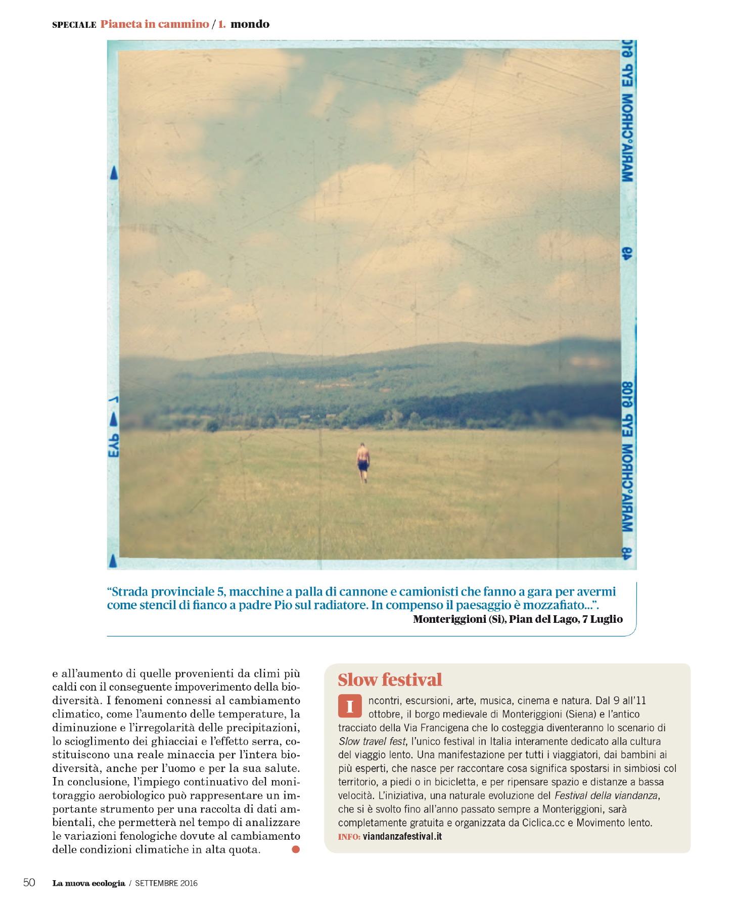 around-the-walk-_-pietro-vertamy-_tearsheet-nuova-ecologia-05