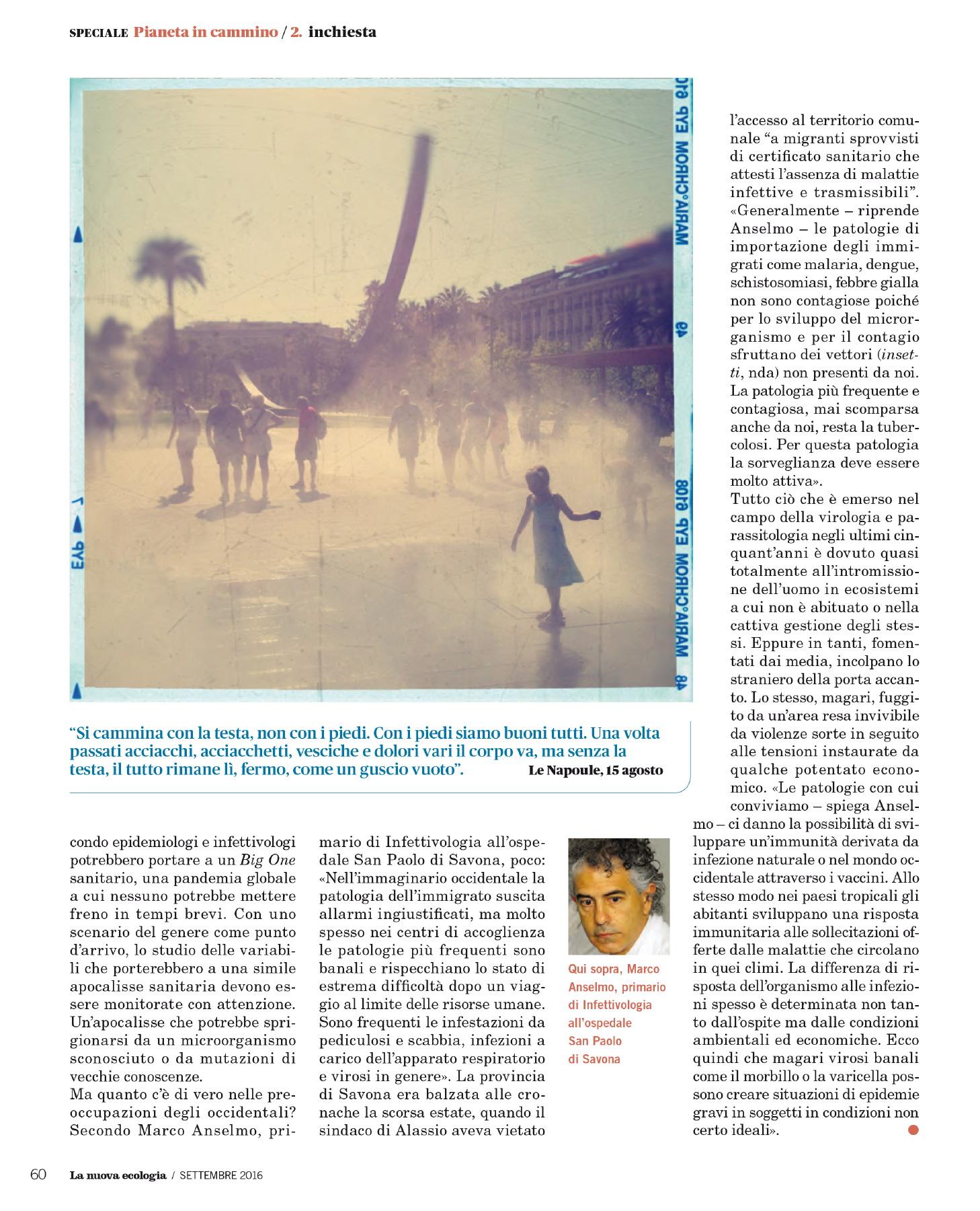 around-the-walk-_-pietro-vertamy-_tearsheet-nuova-ecologia-06