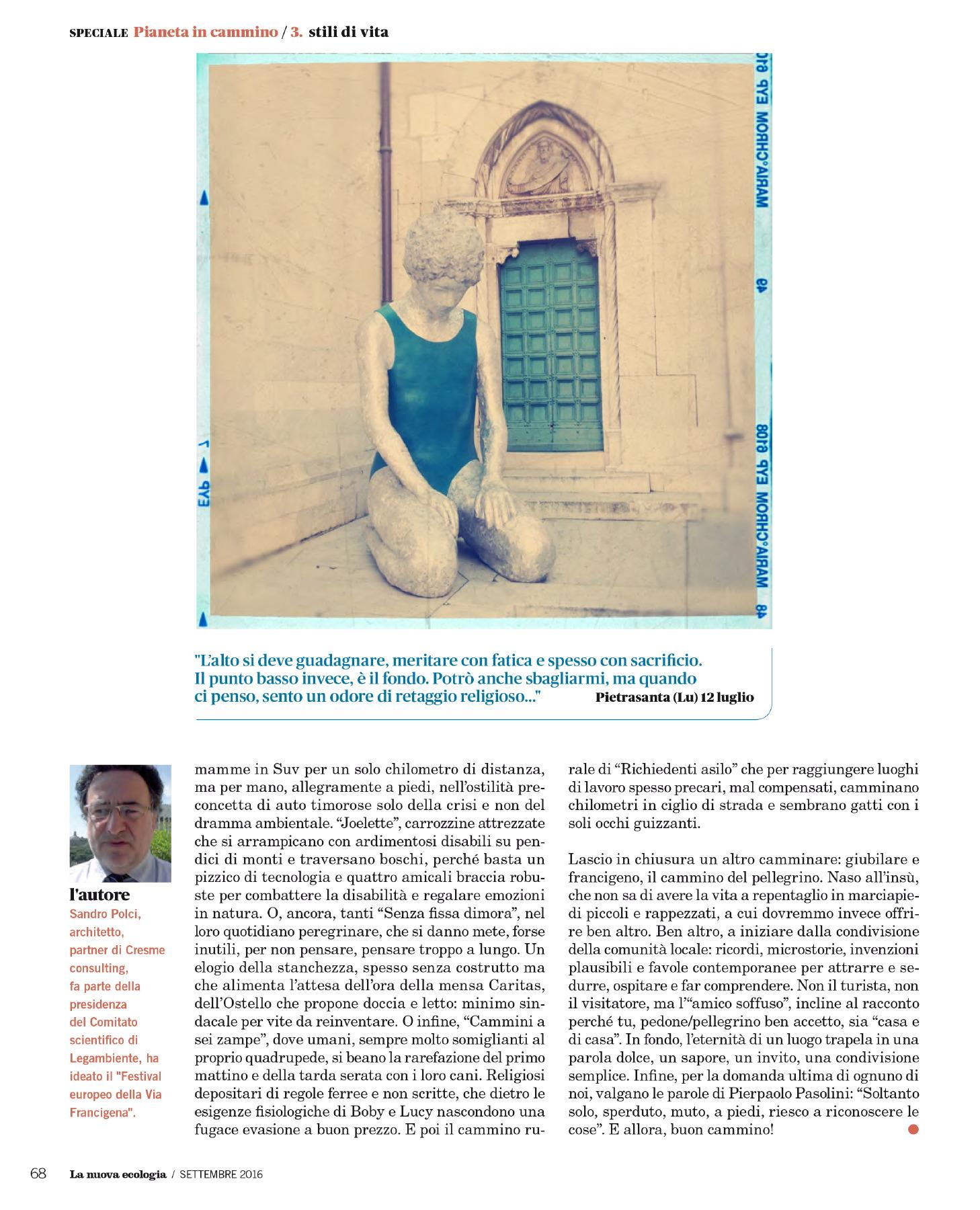 around-the-walk-_-pietro-vertamy-_tearsheet-nuova-ecologia-07