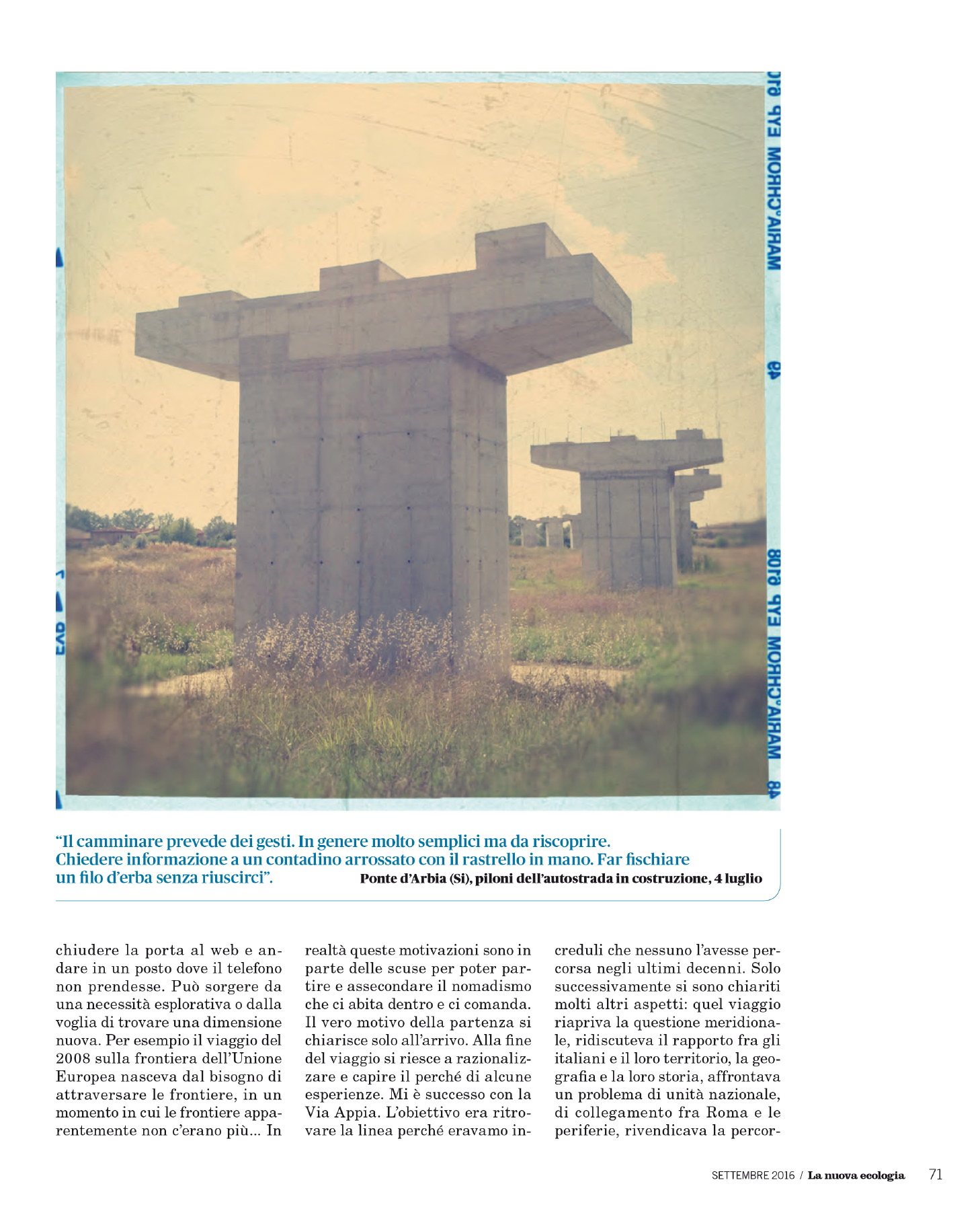 around-the-walk-_-pietro-vertamy-_tearsheet-nuova-ecologia-08