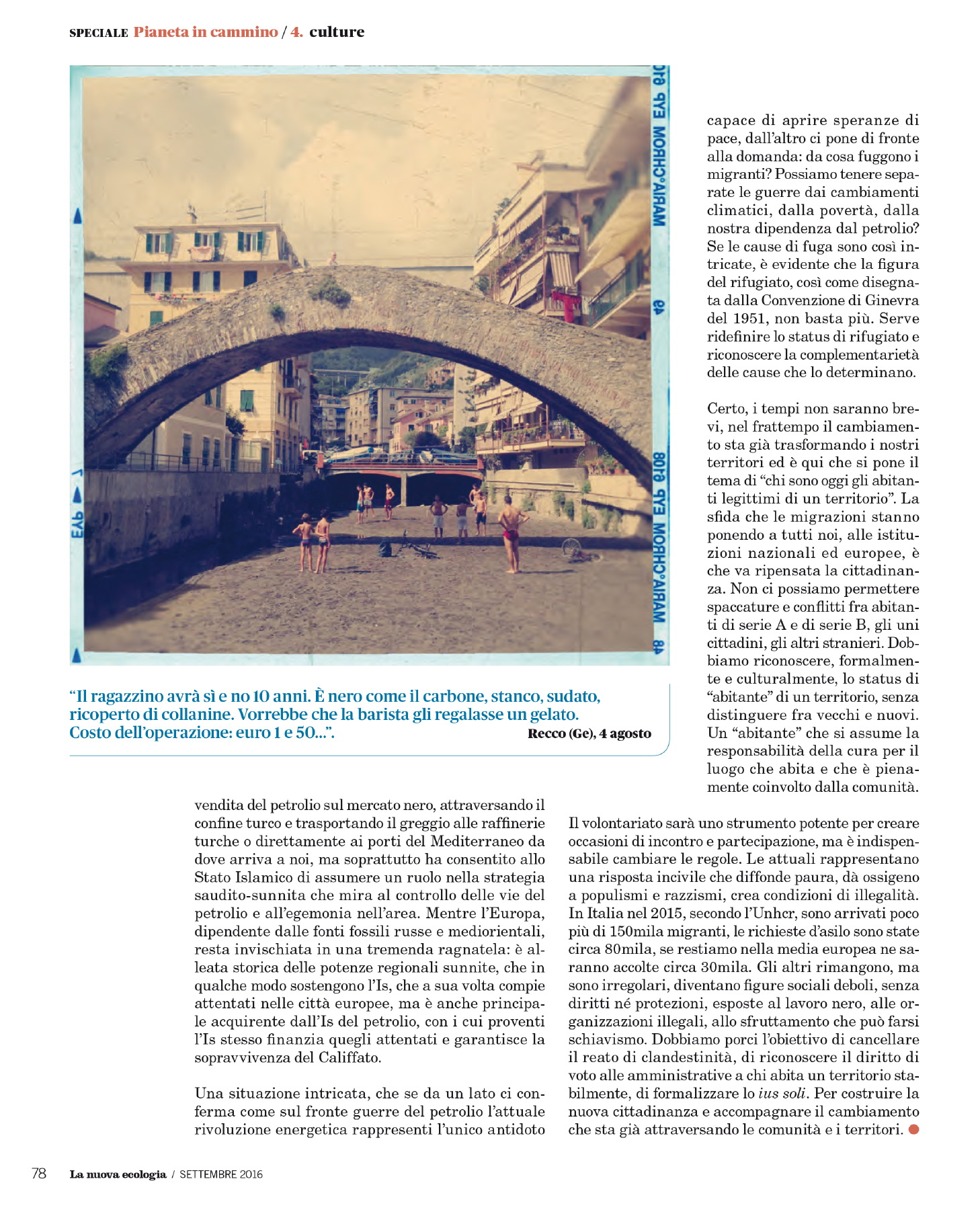 around-the-walk-_-pietro-vertamy-_tearsheet-nuova-ecologia-09
